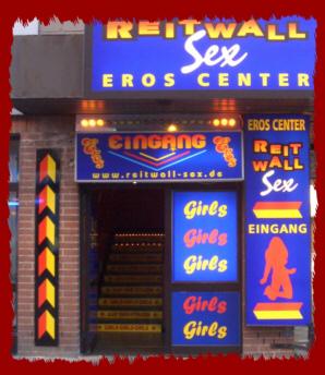 geizhaus sex anzeigen hannover